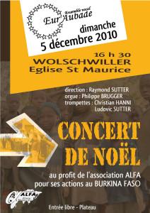 Wollschwiller 5-05.12